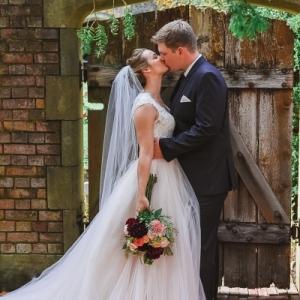 Hamby Wedding-149