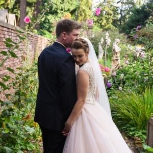 Hamby Wedding-161