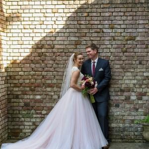 Hamby Wedding-179