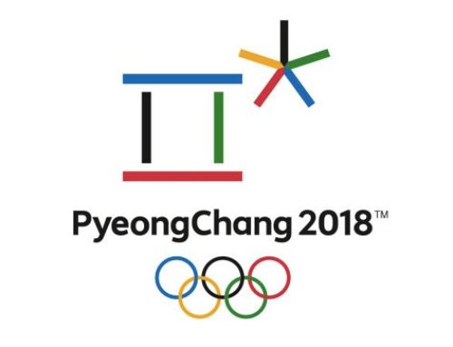 Olympics 2018  {Vancouver WA Family Portrait Photographer}
