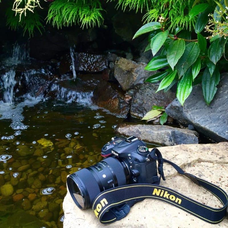 112 my camera