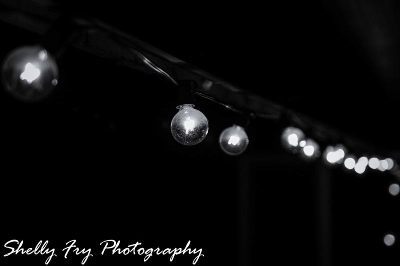 309 artificial light