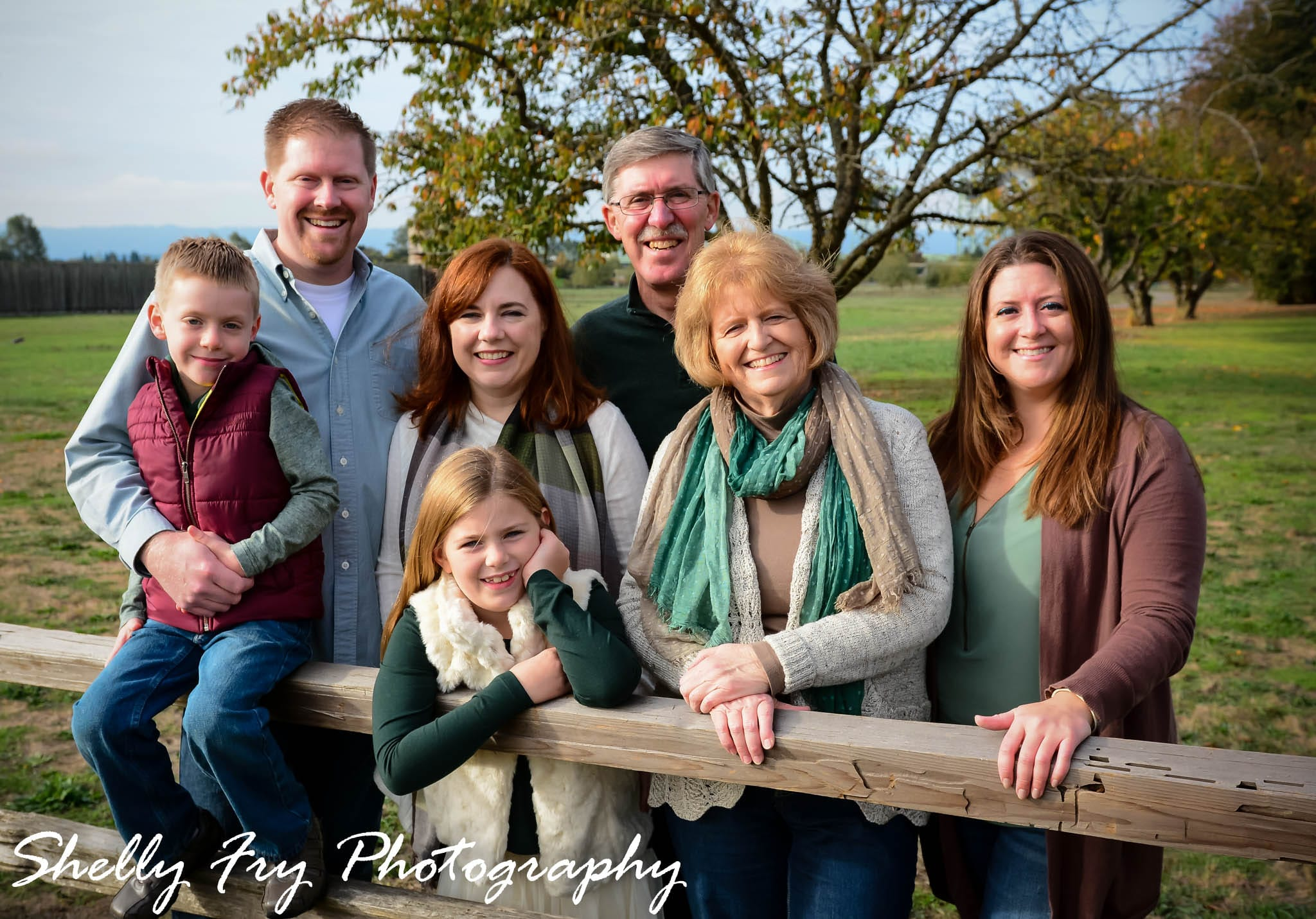 dodge family family session shelly fry photography. Black Bedroom Furniture Sets. Home Design Ideas